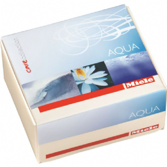 MIELE FAA151 L AQUA fragrance flacon, 12.5 ml | 50 cycles